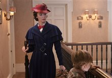 Mary Poppins Returns Photo 21