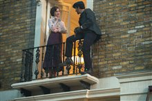 Mary Poppins Returns Photo 24