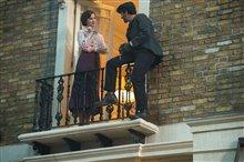 Mary Poppins Returns Photo 24