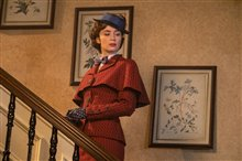 Mary Poppins Returns Photo 25