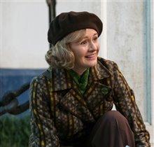 Mary Poppins Returns Photo 28