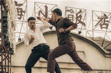 Master Z: Ip Man Legacy Photo 5