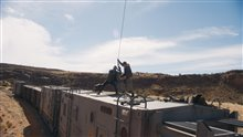 Maze Runner: The Death Cure Photo 5