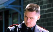 Me Myself And Irene Movie Synopsis And Plot