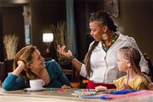 Miracles From Heaven Photo 1