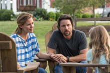Miracles From Heaven Photo 13