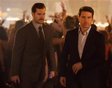 Mission: Impossible - Fallout Photo 12