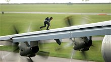 Mission: Impossible - Rogue Nation Photo 1