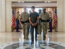 Mission: Impossible - Rogue Nation Photo 3