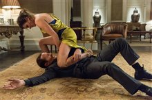Mission: Impossible - Rogue Nation Photo 4