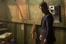 Mission: Impossible - Rogue Nation Photo 5