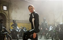 Mission: Impossible - Rogue Nation Photo 11