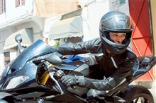 Mission: Impossible - Rogue Nation Photo 16