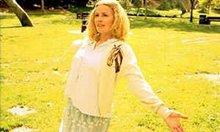 Molly Photo 2