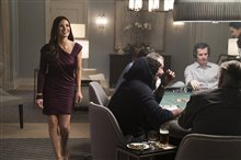 Molly's Game Photo 1