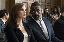 Molly's Game Photo 3