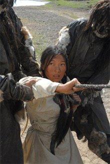 Mongol Photo 8