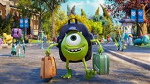 Monsters University Photo 7