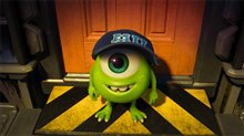 Monsters University Photo 8