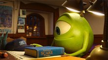 Monsters University Photo 13