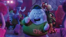 Monsters University Photo 23