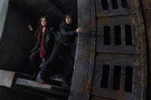 Mortal Engines Photo 3