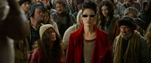 Mortal Engines Photo 19