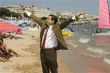Mr. Bean's Holiday Photo 3