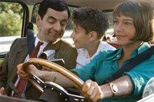 Mr. Bean's Holiday Photo 10