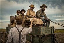Mudbound (Netflix) Photo 1