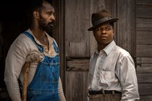 Mudbound (Netflix) Photo 8