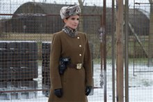 Muppets Most Wanted Photo 5