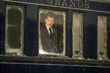 Murder on the Orient Express Photo 2