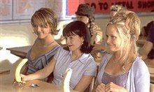 Never Been Kissed Photo 6