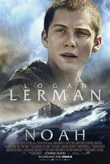 Noah Photo 15