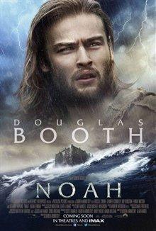 Noah Photo 17
