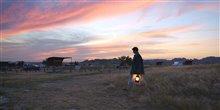 Nomadland Photo 3