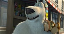 Norm of the North Photo 10