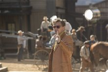 Once Upon a Time in Hollywood Photo 10