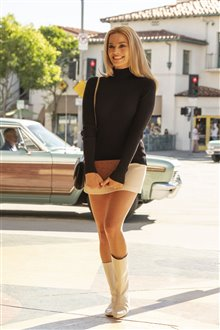 Once Upon a Time in Hollywood Photo 34