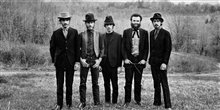 Once Were Brothers: Robbie Robertson and The Band Photo 1