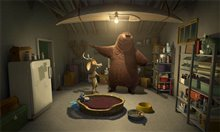 Open Season Photo 7
