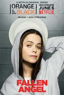 Orange is the New Black (Netflix) Photo 34