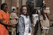 Orange is the New Black (Netflix) Photo 23