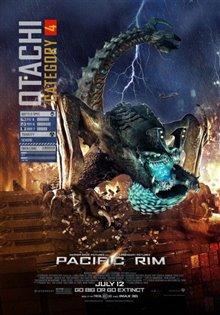 Pacific Rim Photo 79