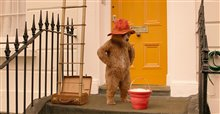Paddington 2 Photo 4