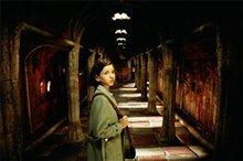 Pan's Labyrinth Photo 4