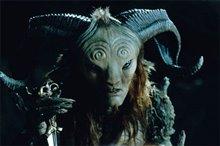 Pan's Labyrinth Photo 5