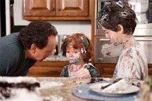 Parental Guidance Photo 3