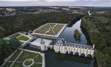 Passport to the World - Châteaux of the Loire: Royal Visit Photo 2
